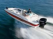 OUTBOARD & STERNDRIVE Budget Marine Engine Parts & Accessories