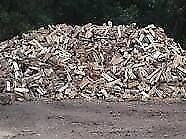 Firewood 99% maple 215-230$ a cord