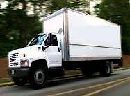 Moving/ Delivery Services