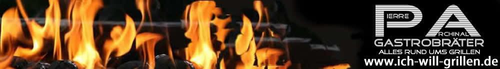 grillverkaeufer