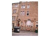 Room for rent in shared flat. Tay Street, West End, Edinburgh