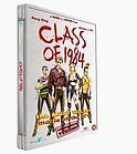 CLASS OF 1984 limited edition steelbook (DVD) PAL  region 2 sealed
