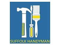 Handyman / Gardening / Removal Services