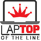 laptop-of-the-line
