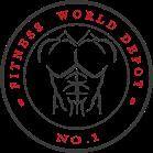 fitnessworld-depot16