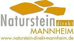Naturstein-direkt Mannheim