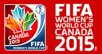 FIFA Women's July 4th GREAT SEATS: 2 tickets Section D!!