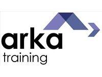Accounts and Finance Assitant - Training program - INTERN