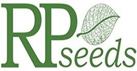 RP Seeds