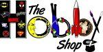 Ricks One Stop Hobby Shop