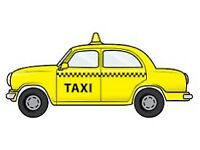 Taxi accounts self assessment