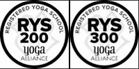 Yoga Alliance Approved World's Most Economical RYT 200 Courses