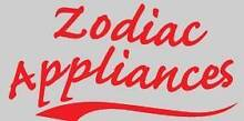 Zodiac Appliance Service Waikiki Rockingham Area Preview