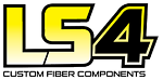 ls4fibers-7