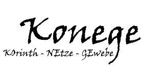Konege