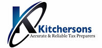 Affordable Tax Services