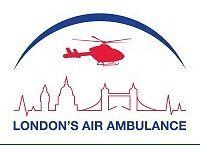 Field sales reps in London immediate starts!