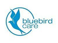 Care Supervisor Brighton £18 - £22k