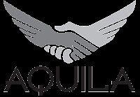 Sales Assistant - Urgent / Full Training