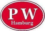 PWHamburg