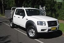 Man With Ute Nundah Brisbane North East Preview