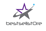 bestsell_store