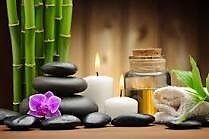 New VIP Exotic Thai Massage by Tina