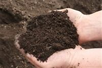 Screened loam - Gravel - Mulch Delivered 403-478-2403