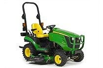 Woodland for sale or trade for John Deere or Kubota Tractor
