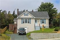1564 Topsail Rd - Single Family Home - Garage & Shed