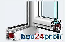 Fenster 50 ebay for Fenster 70x50