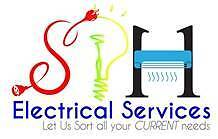 SPH Electrical Services Cornubia Logan Area Preview