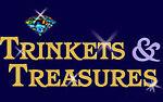Terrye's Trinkets & Treasures