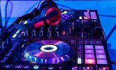 DJ animateur, dansé karaoke, mariage, salle de réceptions, club