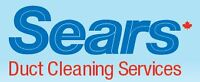 SEARS DUCT CLEANING: SAVE UP TO $150.00 WITH HOLIDAY DEALS!
