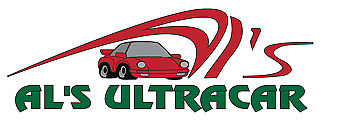 Al's Ultra Car Sales & Service