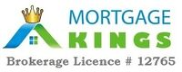 NEED A 2ND MORTGAGE ★ HAVE BAD CREDIT LOW INCOME★ NO PROBLEM..!★