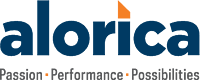 Alorica - Call Centre Sales Agent (English-only)