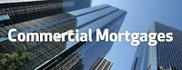 ★★★Lending up to 75% LTV. Residential, Commercial & Construction