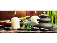 Swedish/Sports Massage Therapist - Upminster