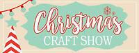 Craft vendors required