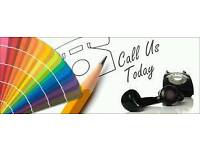 M.K. Painters and Decorators