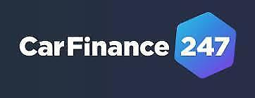 Finance Partners with