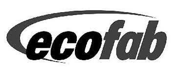 EcoFab - A leading Steel Fabricator