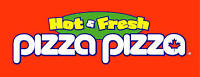 COOKS, CASHIERS AND DRIVERS NEEDED AT PIZZA PIZZA CARLETON PLACE