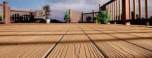 Composite Decking Canberra City North Canberra Preview