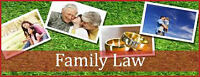 FAMILY LAW FORMS - AFFORDABLE PAYMENT PLANS