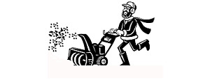 SNOW BLOWER WANTED ! Looking to buy.........2 stage SnowBlower