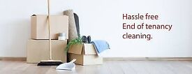 Ecco Cleaners*Estate Agents Approved, 100% Deposit Back Guarantee,Sameday Service, Call@ 07415646817