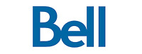 Bell Store : FULLTIME  Retail Wireless Sales